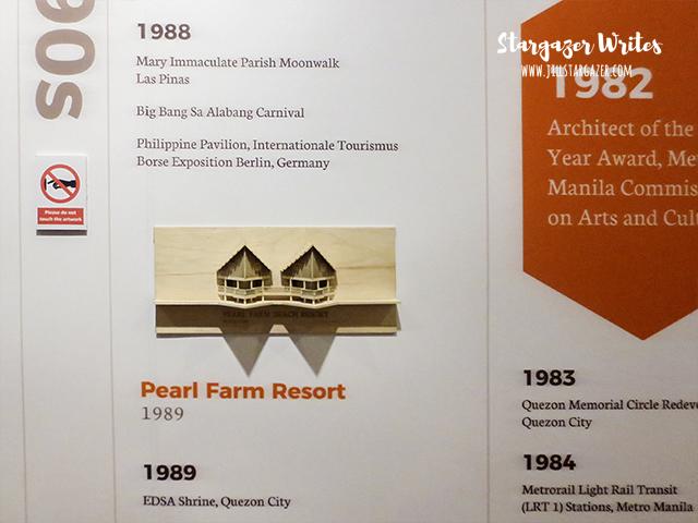Pearl Farm