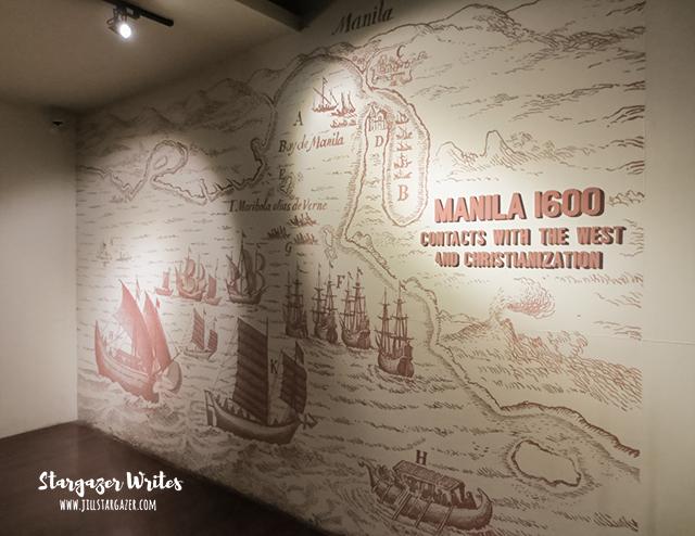 Manila 1600