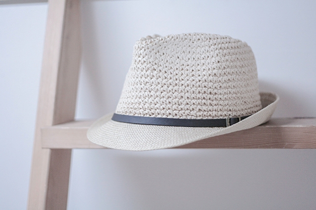 fashion-hat-straw-hat
