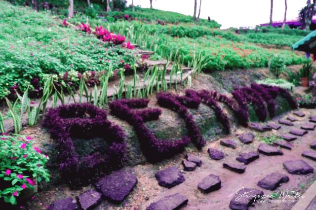 Bemwa Garden